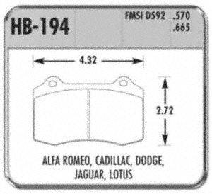 Hawk-Performance-HB194F570-HPS-Performance-Ceramic-Brake-Pad-0-0