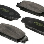 Hawk-Performance-HB361N622-HP-Plus-Brake-Pad-0
