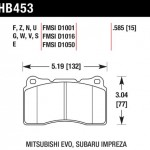Hawk-Performance-HB453B585-HPS-50-Disc-Brake-Pad-0-0