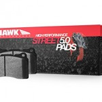 Hawk-Performance-HB453B585-HPS-50-Disc-Brake-Pad-0