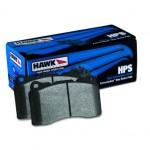 Hawk-Performance-HB453F585-HPS-Performance-Ceramic-Brake-Pad-0-0