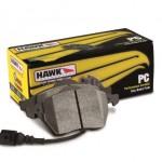 Hawk-Performance-HB453Z585-Performance-Ceramic-Brake-Pad-0-0