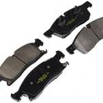 Hawk-Performance-HB701F723-HPS-Disc-Brake-Pad-0