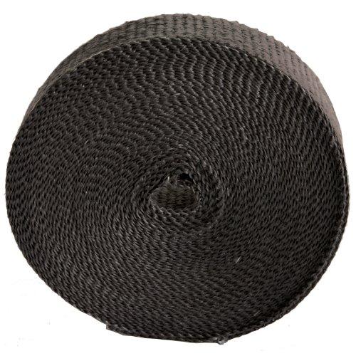 Heatshield-Products-311025-White-0