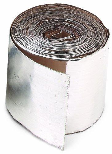 Heatshield-Products-Cool-Foil-Tape-Heat-Shield-Foil-Tape-0