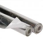 Heatshield-Products-HP-Heatshield-Mat-0