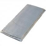 Heatshield-Products-Inferno-Shield-Aluminum-Heat-Shield-0