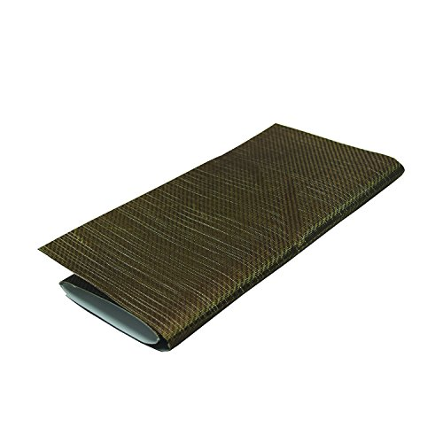 Heatshield-Products-Lava-Heat-Shield-Mat-0