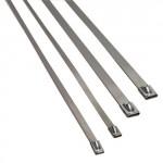 Heatshield-Products-Thermal-Tie-Stainless-Steel-locking-Tie-0