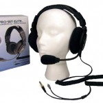 Heil-Sound-Pro-Set-Elite-6-Headset-ultimate-boomset-designed-for-commercial-sportscasters-podcasters-and-amateur-radio-operators-using-the-newly-designed-Heil-HC-6-wide-response-microphone-element-0