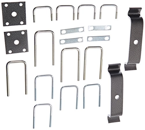 Hellwig-25250-LP-25-Mounting-Hardware-Kit-0