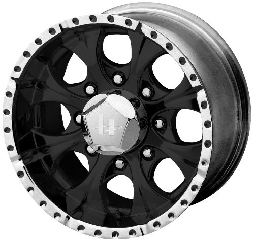 Helo-HE791-Maxx-Gloss-Black-Wheel-With-Machined-Face-16x86x1397mm-0mm-offset-0