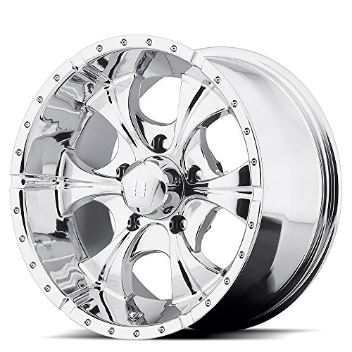 Helo-HE791-Maxx-Triple-Chrome-Plated-Wheel-18x96x1397mm-18mm-offset-0