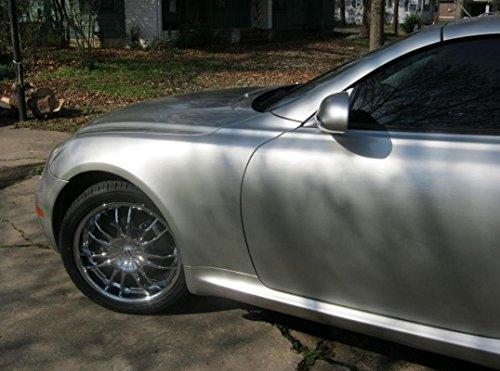 Helo-HE845-Triple-Chrome-Plated-Wheel-18x85x1143-1207mm-42mm-offset-0-0