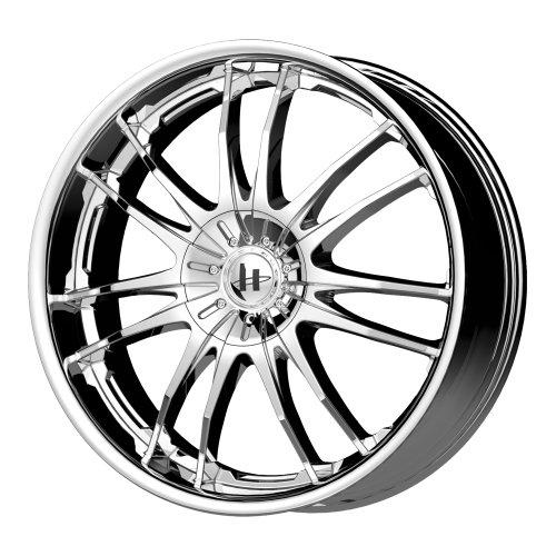 Helo-HE845-Triple-Chrome-Plated-Wheel-18x85x1143-1207mm-42mm-offset-0