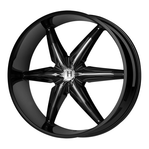 Helo-HE866-Gloss-Black-Wheel-With-Removable-Chrome-Accents-20x855x1207-127mm-10mm-offset-0