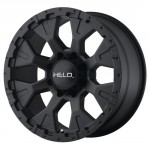 Helo-HE878-Satin-Black-Wheel-16x98x1651mm-12mm-offset-0