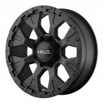 Helo-HE878-Satin-Black-Wheel-17x96x1397mm-12mm-offset-0