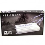 Hifonics-Zues-ZRX-Series-Vehicle-Amplifier-0-0