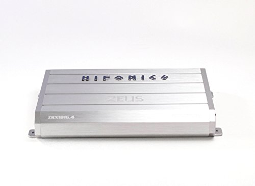 Hifonics-Zues-ZRX-Series-Vehicle-Amplifier-0-1