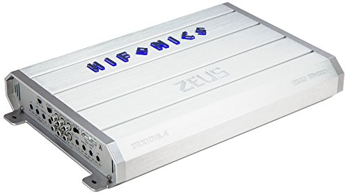 Hifonics-Zues-ZRX-Series-Vehicle-Amplifier-0