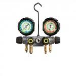 Hilmor-1839132-R22-404A-410A-4V-Manifold-0