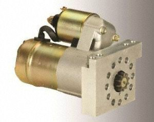 Hitachi-Automotive-Products-PSL100-Super-Lite-Starter-for-Chevy-V-6-Small-Block-and-Big-Block-Engines-with-12-kw-0-0