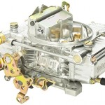 Holley-0-80457sa-Aluminum-600-CFM-Four-Barrel-Street-Carburetor-0-0