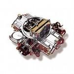 Holley-0-80508S-Model-4160-750-CFM-Square-Bore-Vacuum-Secondary-Electric-Choke-Replacement-Carburetor-0