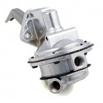 Holley-12-289-11-Mechanical-Fuel-Pump-0