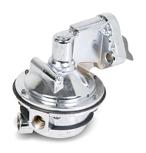 Holley-12-327-11-Mechanical-Fuel-Pump-0
