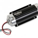 Holley-12-700-HP-In-Line-Billet-Fuel-Pump-0