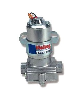 Holley-12-812-1-110-GPH-Blue-Electric-Pump-without-Regulator-0