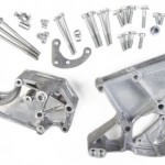 Holley-20-132-LS-Accessory-Drive-Bracket-Kit-0