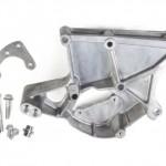 Holley-20-135-LS-Accessory-Drive-Bracket-Kit-0