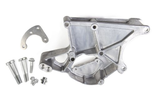 Holley-20-135-LS-Accessory-Drive-Bracket-Kit-0
