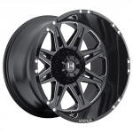 Hostile-Havoc-Satin-Black-Wheel-with-Milled-Finish-20x108x1651mm-0