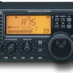 IC-R75-Shortwave-receiver-003-60MHz-base-0