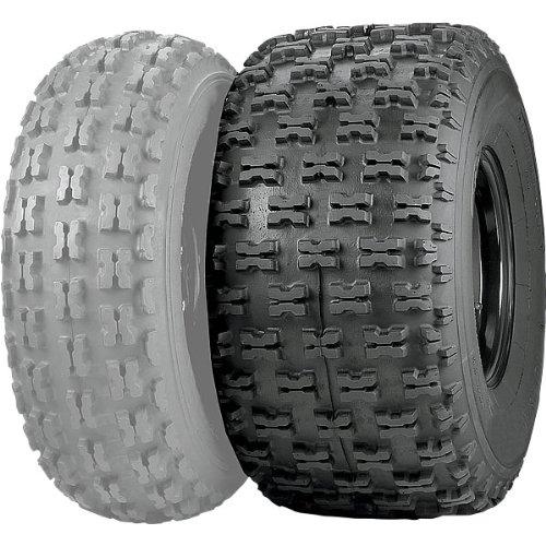 ITP-Standard-Holeshot-ATV-Tire-20x11x10-4-Ply-Rear-0
