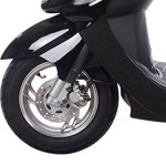 Icebear-49cc-50cc-Street-Legal-Moped-Scooter-Gas-Powered-PMZ50-4-0-1