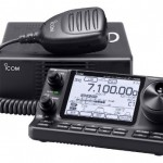 Icom-IC-7100-HF50144440-MHz-Amateur-Radio-Mobile-Transceiver-D-Star-Capable-w-Touch-Screen-Original-Icom-USA-Model-0