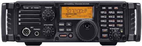 Icom-IC-7200-HF50-Amateur-Base-Transceiver-100W-USA-Version-0