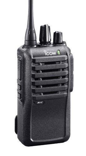 Icom-IC-F4001-02-DTC-Two-Way-Radio-UHF-0