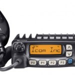 Icom-IC-F5021-VHF-136-174MHz-50W-128-CHANNELS-Mobile-Radio-0