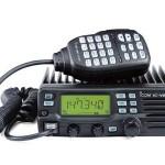 Icom-IC-V8000-Mobile-VHF-Radio-0