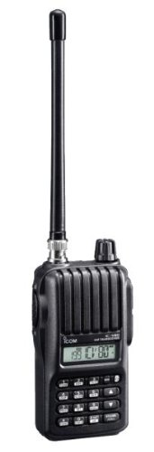 Icom-V80-HD-Handheld-Radio-and-RT-Systems-WCSV80-USB-Cable-Programming-Software-Bundle-0-0