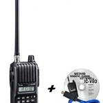 Icom-V80-HD-Handheld-Radio-and-RT-Systems-WCSV80-USB-Cable-Programming-Software-Bundle-0