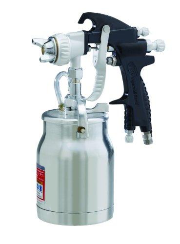 Ingersoll-Rand-210CSA-Edge-Series-Paint-Sprayer-Silver-0