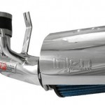 Injen-Technology-IS1471P-Polished-Short-Ram-Intake-System-0