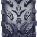 Interco-Swamp-Lite-ATV-Tire-0